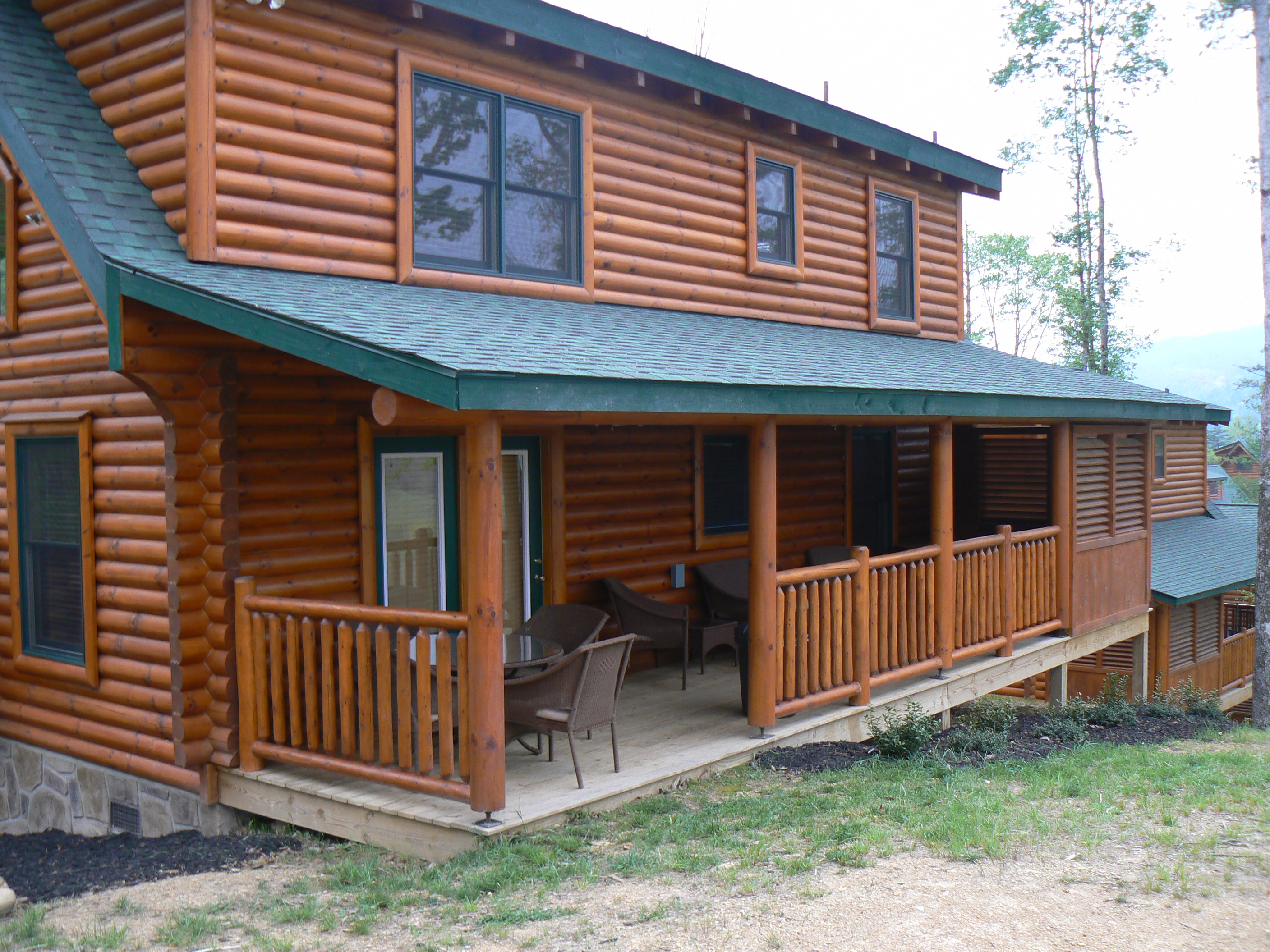 Pigeon Forge Cabins For By Owner 28 Images Log Cabin Pigeon Forge With View Available Where